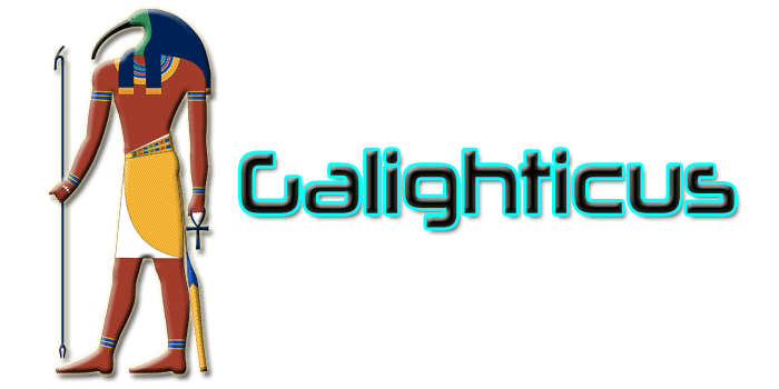 Galighticus