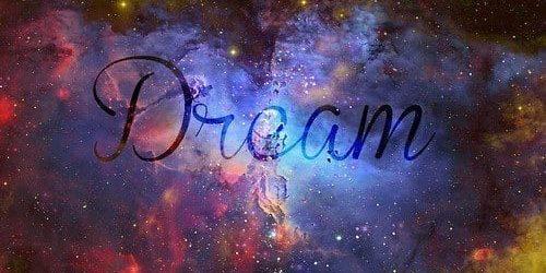 Dream Testaments